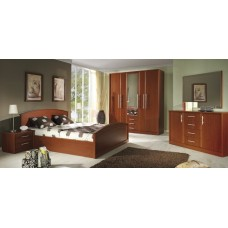 Guļamistaba 12