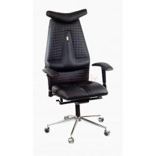 Krēsls 3
