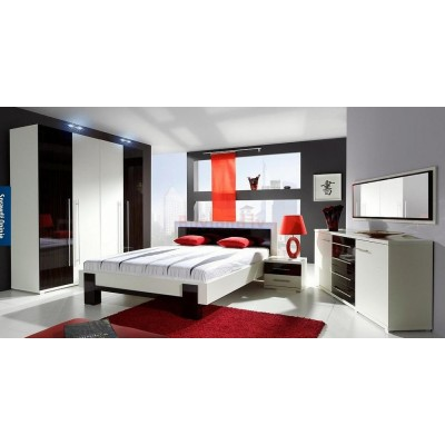 Guļamistaba 10