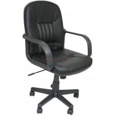 Krēsls 114