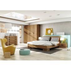Guļamistaba 5