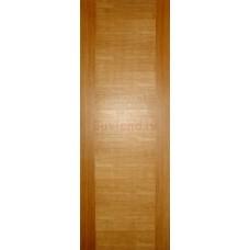 Durvis Klassiko-2 pildītas