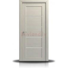 Durvis Kvarta stiklotas
