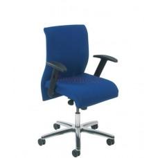 Krēsls 107