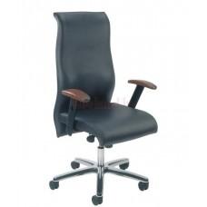 Krēsls 111