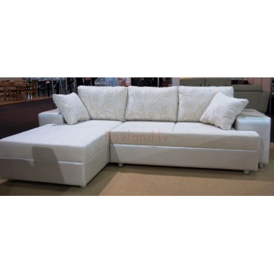 Dīvāns 85