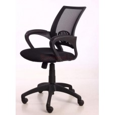 Krēsls 113