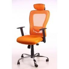 Krēsls 128
