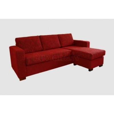 Dīvāns 88