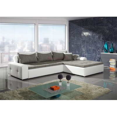 Dīvāns 106