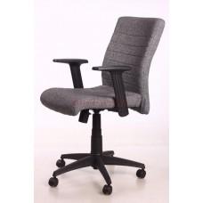Krēsls 123