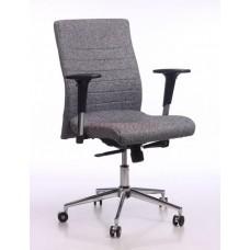 Krēsls 131