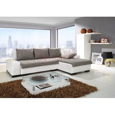 Dīvāns 107