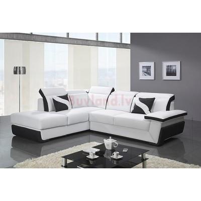 Dīvāns 108