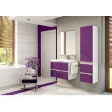Vannas istabas 5