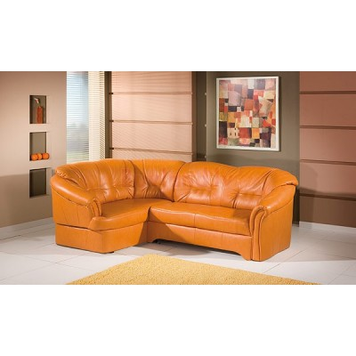 Dīvāns 111