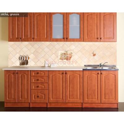 Virtuve 74