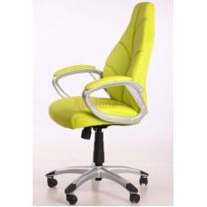 Krēsls 129