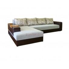 Stūra dīvāns 139