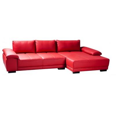 Dīvāns 200