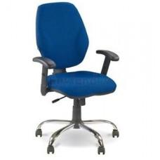 Krēsls 133