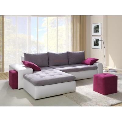 Dīvāns 114