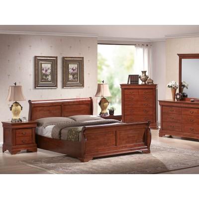 Guļamistaba 14