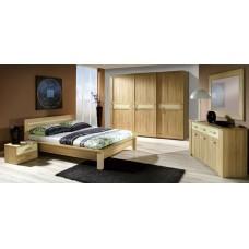 Guļamistaba 15