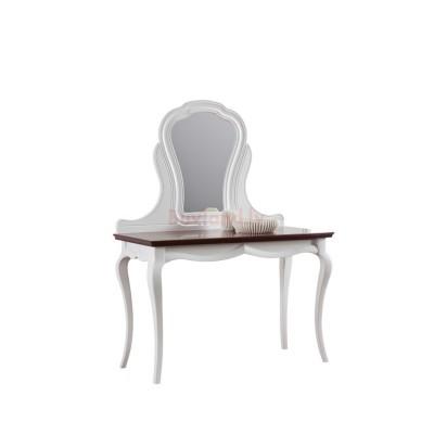 Tualetes galdiņš MI