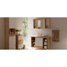 Vannas istaba 8