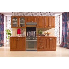Virtuve 24