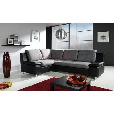 Dīvāns 103