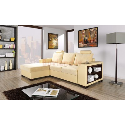 Dīvāns 115
