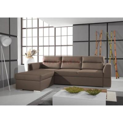 Dīvāns 178