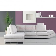 Dīvāns 189