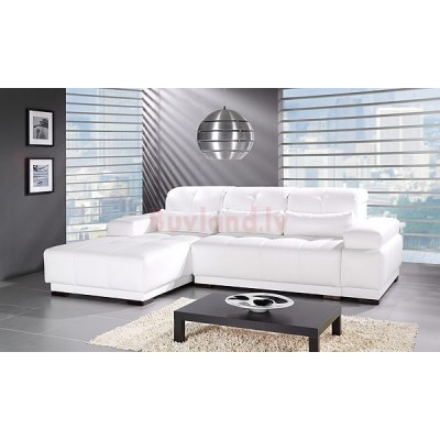 Dīvāns 127