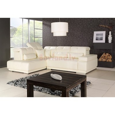 Dīvāns 128