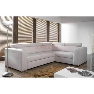Dīvāns 185