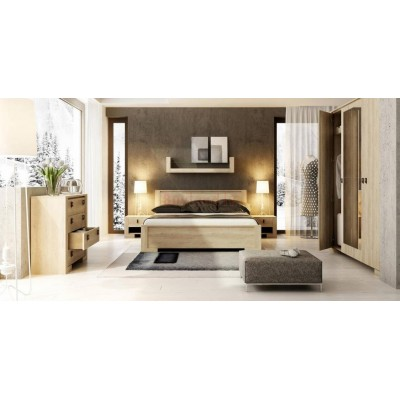 Guļamistaba 33