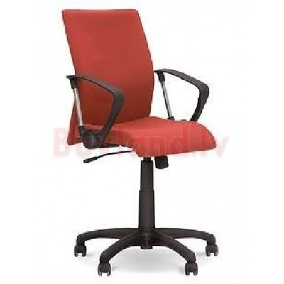 Krēsls 124