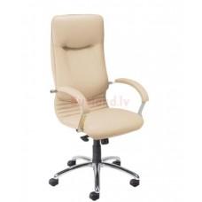 Krēsls 108