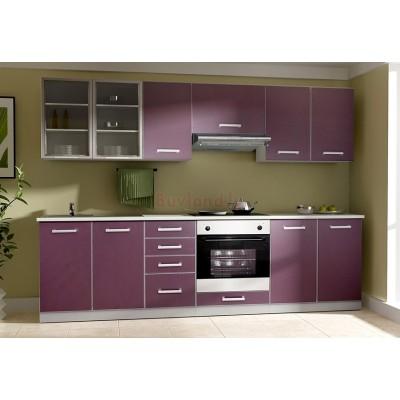 Virtuve 4