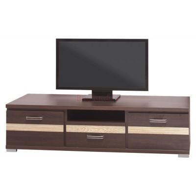 TV galdiņš 108