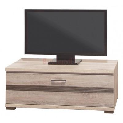 TV galdiņš 109