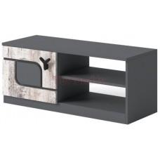 TV galdiņš OS-12