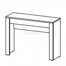 Tualetes galdiņš LU-LT