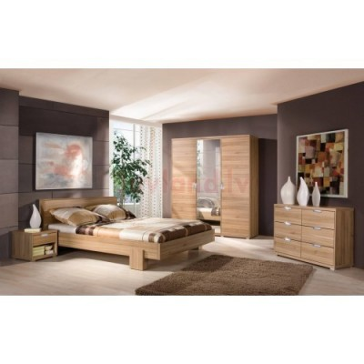 Guļamistaba 3