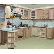 Virtuve 23