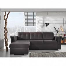Dīvāns 190