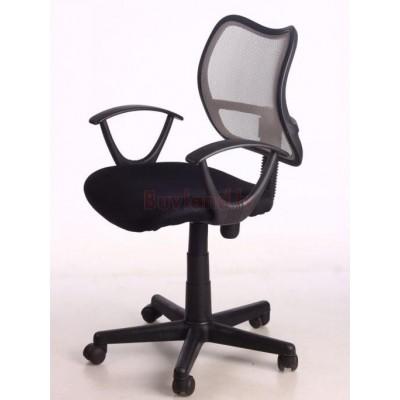 Krēsls 112
